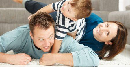 vajinismus ve hamilelik